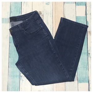 Marc by Marc Jacob Chrissie 003 Jeans size 32
